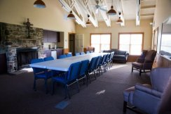 CottagesMeetingRoom